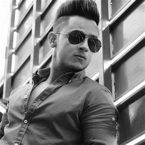 millind gaba new millind gaba singers official contact website for booking