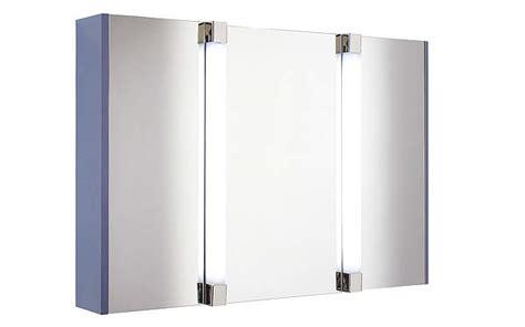 Attrayant Decotec Miroir Salle Bain #3: mobilier-maison-armoire-salle-de-bain-miroir-3-portes-6.jpg