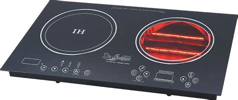 induction vs ceramic vs halogen induction hob vs halogen 28 images bosch pie975n14e electric hob induction logixx 4 zone