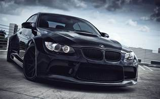 Bmw Wallpapers Bmw M3 Wallpapers Wallpaper Cave