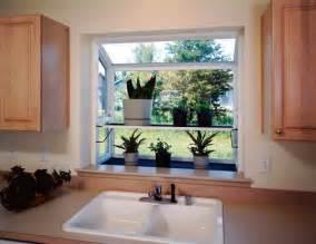 garden windows wilkes barre new windows wilkes barre pa