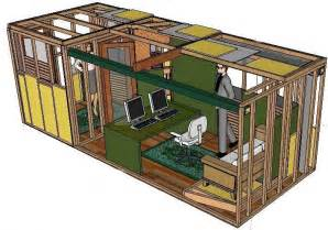 home bunker plans shipping container underground shelter