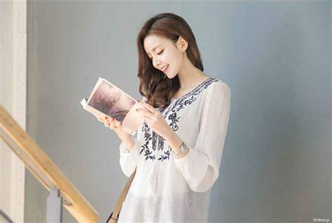 Atasan Ola Warna Cantik Dan Murah baju atasan putih cantik terbaru 2017 model terbaru