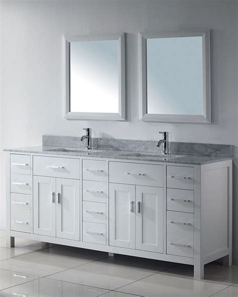 white bathroom vanity ideas white bathroom vanities bathroom vanities and sink