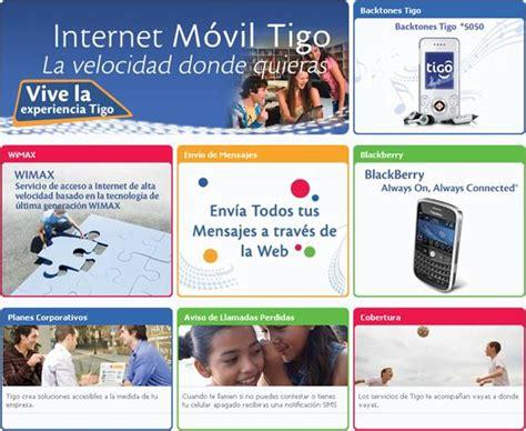 tutorial para internet gratis en blackberry tutorial tigo honduras configurar cuenta de correo en el