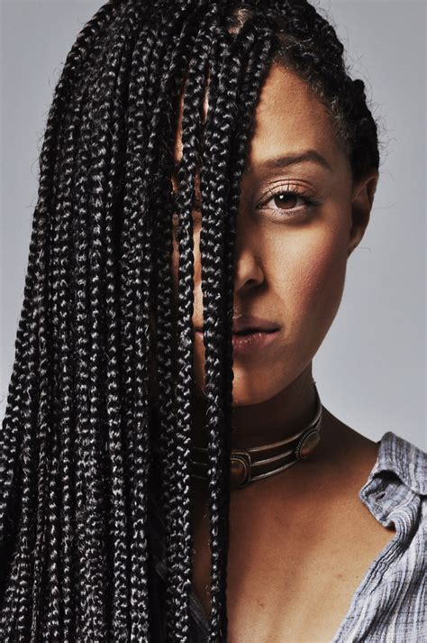 medium length poetic justice box braids tia mowry serves poetic justice realness for we the urban