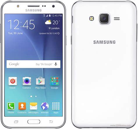 Harga Samsung J7 Prime Erafone samsung galaxy j7 2015 spesifikasi dan harga di