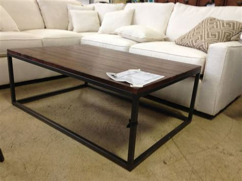 tavoli da prezzi prezzi e modelli tavoli da soggiorno tavoli e tavolini