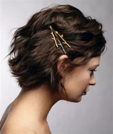pictures of hair styles for hair growing out after chemo hairstyles for growing out short hair