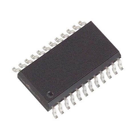 maxim integrated products acquisition max191bcwg t maxim integrated integrated circuits ics digikey