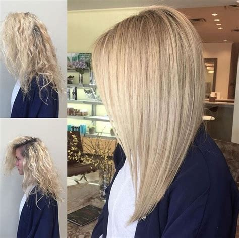 salons specializing in short hair houston vanity salon 26 photos 71 reviews hair salons 5791