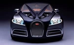Future Bugatti Models 2015 Bugatti 16c Galibier Specs And Concept Future Cars