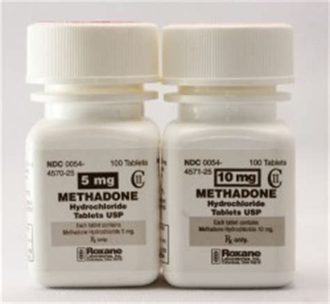 Detox Methadone Taper by What If I Want To Stop Methadone Maintenance Treatment