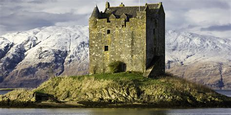 Scotland scotland really is a place to love here are some reasons