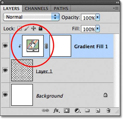 how to apply fill colors patterns and gradients to cells photoshop repeating patterns adding colors and gradients