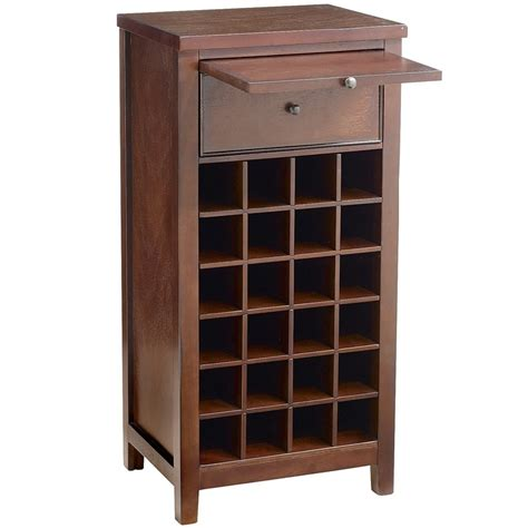 pier one wine cabinet 15 best pier 1 images on pinterest dining room