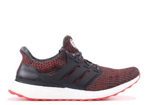 Ultra Boost Cny By Shoeprise ultra boost quot cny quot adidas bb6173 black multi