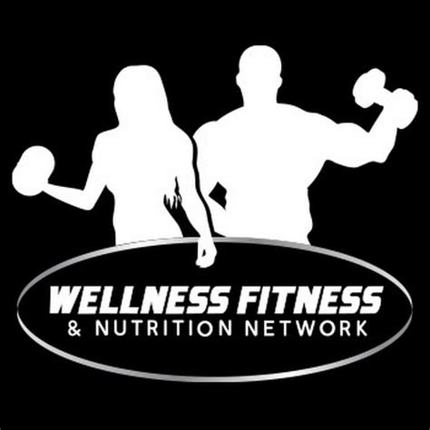 wellness fitness nutrition wellness fitness nutrition