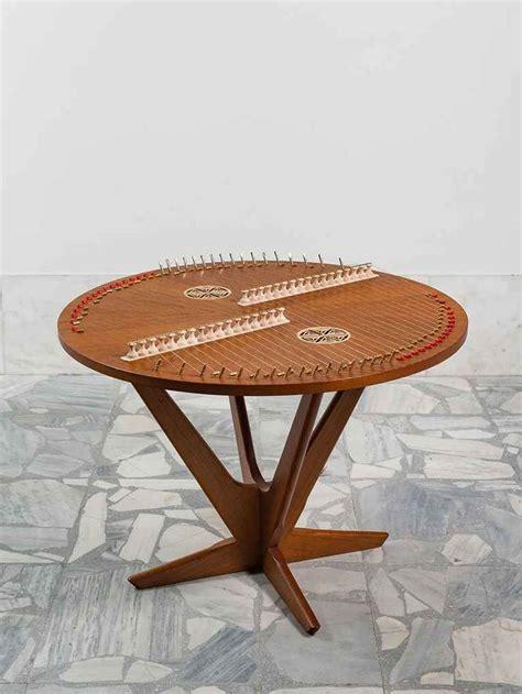 tavoli d epoca pi 249 di 25 fantastiche idee su sedie d epoca su