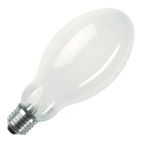 Lu Mercury 250 Watt osram 161123 hwl 250w 225v e40 mercury vapor light bulb