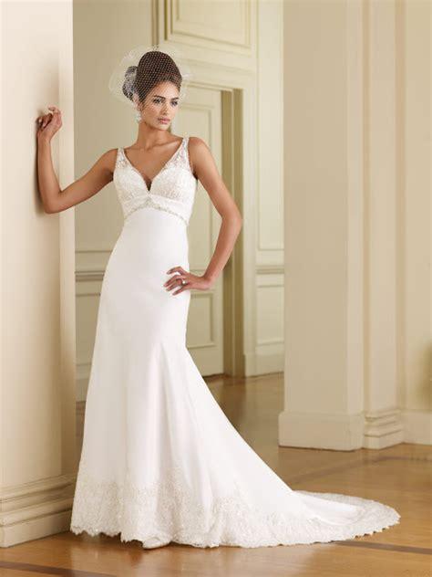 66 types of wedding dresses   Self Improvement