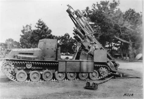 häuser in japan type 4 ha to каропка ру стендовые модели военная