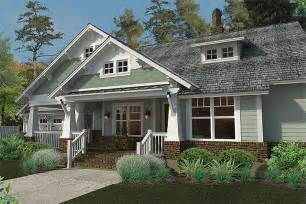 houseplans 120 187 craftsman style house plan 3 beds 2 baths 1879 sq ft