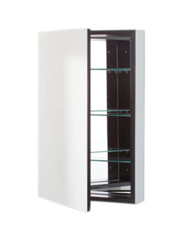 Robern Plm2430b Robern Plm2430b Pl Series Flat Plain Mirrored Door 23 14