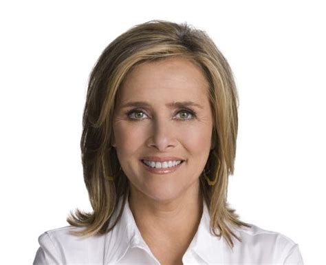 hair color techniques used on merideth vieira s hair meredith vieira pics google search places to visit