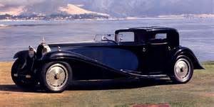Bugatti Royale For Sale Worlds Most Expensive Car