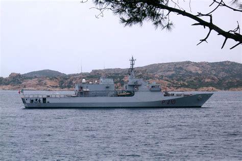 Italienische Len by Italien Schickt Kriegsschiff In Libysche Gew 228 Sser