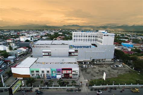 cineplex gorontalo citimall gorontalo acquisition nwp retail