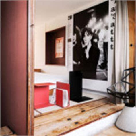 20 punk rock bedroom ideas home design and interior cool punk bedroom lights