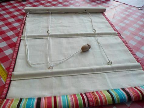 how to make roman curtains how to make roman blinds how to make roman blinds for