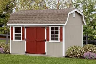 craft sheds barn sheds cedar craft storage solutions