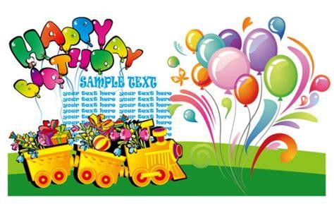 imagenes gratis de feliz cumpleaños imagenes feliz cumplea 241 os descargar 3 im 225 genes de
