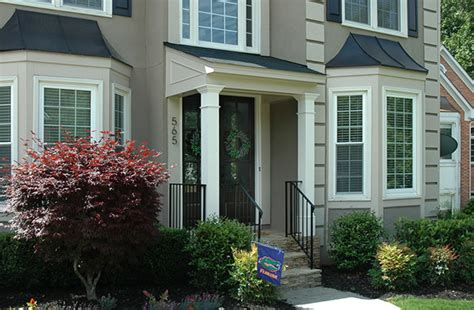 what is a porch shed porch flat porch georgia front porch