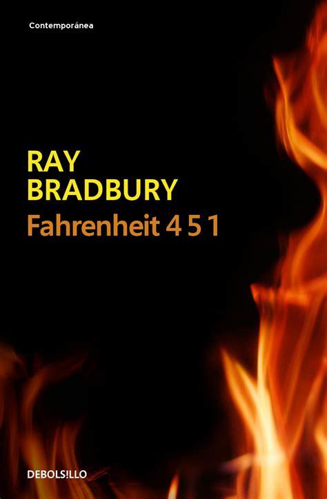 libro fahrenheit 451 el traga libros fahrenheit 451 rese 241 a libro a pelicula ganador del mes