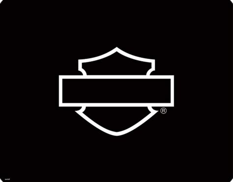 Blank Harley Davidson Logo by 32 Best Images About Harley Birthday On