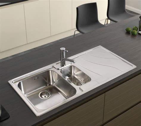 astracast kitchen sinks 13 best ideas about designed by astracast on pinterest