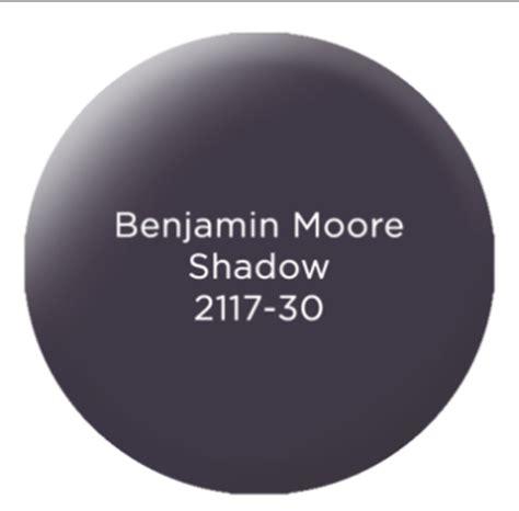 benjamin moore s shadow home design trends for 2017 top 5 heern properties