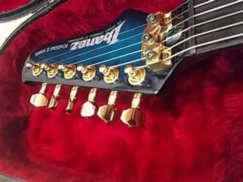 Guitar Ibanez Steve Lukather 1984 ibanez roadstar rs1010sl lukather steve 1984 guitar like
