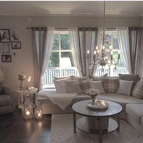 gardine wohnzimmer 17 best ideas about gardinen wohnzimmer on