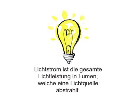 lumen candele was ist lumen was ist lumen lumen candela und was ist