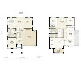 Single Level Home Designs Newport From Montgomery Homes