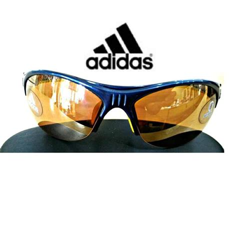 Kacamata Pria Kotak Hitam jual frame kacamata hitam pria wanita adidas a123 sunglasses mamy shop