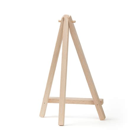 pattern for art easel 8 quot color mini wooden artist easel artwork display table
