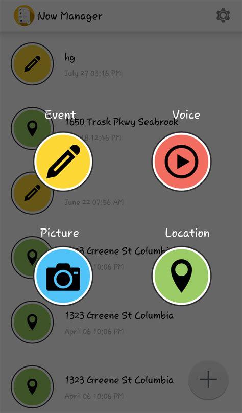 android transparent alertdialog  black background