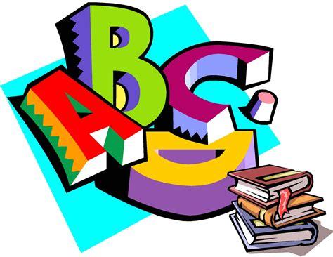 El Patio Mission Hortonville Area District Fourth Grade Language Arts