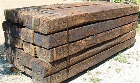 venta traviesas de tren venta de traviesas de madera de tren y ecol 243 gicas en barcelona